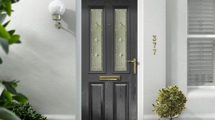 Our Products Distinction Doors