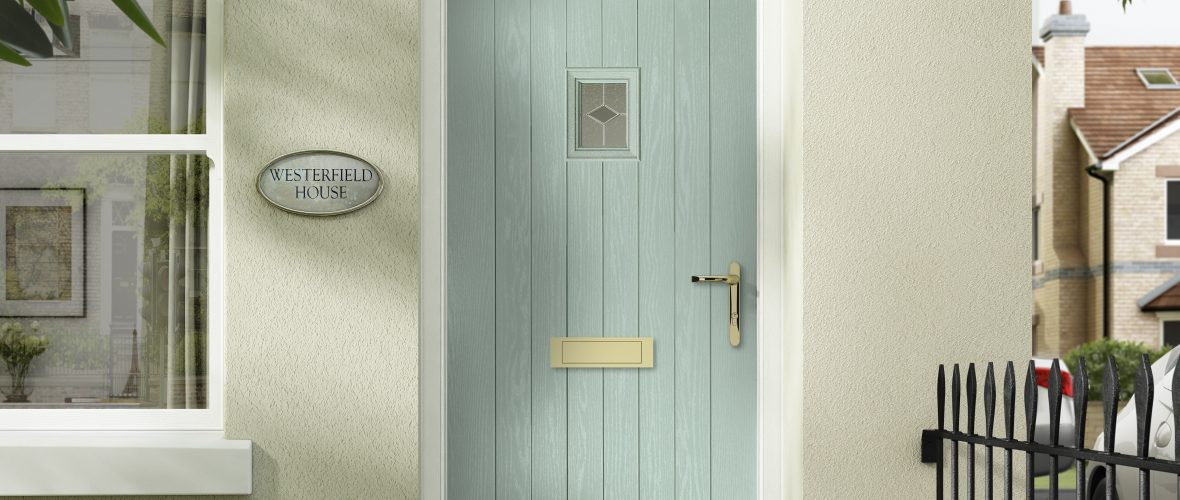 Distinction Doors launches the Retail Cottage Door and the Rustic Renown collection & Distinction Doors launches the Retail Cottage Door and the Rustic ... Pezcame.Com